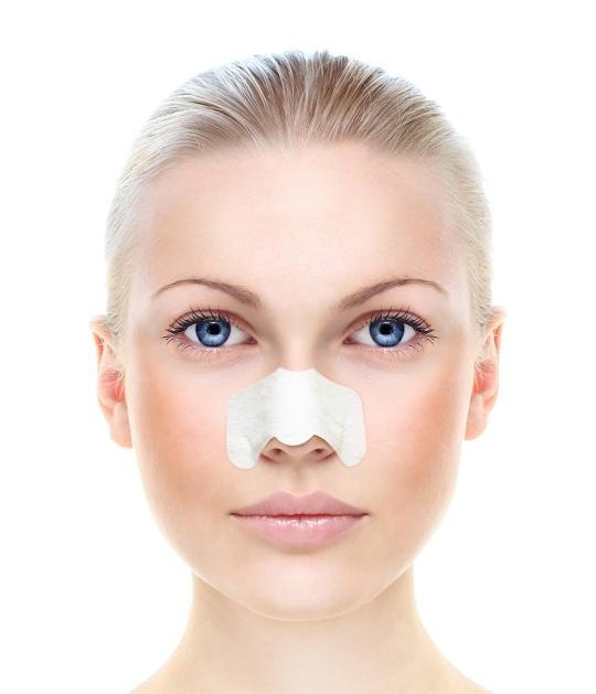 Nose Surgery ( Rhinoplasty)