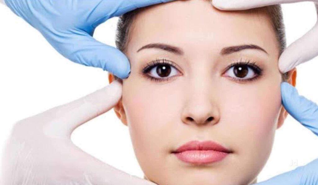 Skin Doctor Specialist