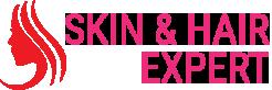 Skin Hair Expert
